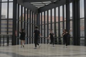 coreografia-estudo1-4-2